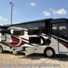 Motor Home Specialist 2013 Diplomat W/3 Slides 43DFT- RV for Sale  Diesel Pusher by Monaco | Alvarado, Texas