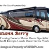 New 2013 Entegra Coach Aspire 42DLQ-W/4 Slides 450HP- New RV for Sa For Sale by Motor Home Specialist available in Alvarado, Texas