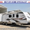 Used 2011 Keystone Passport Ultra Lite Bunk beds w 2 slides For Sale by Motor Home Specialist available in Alvarado, Texas