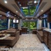 "2014 Prevost H3-45 Quad Slide by Outlaw Coach ""The Oasis\""  - Bus Conversion New  in Alvarado TX For Sale by Motor Home Specialist call 800-335-6054 today for more info."