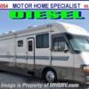 Used 1995 Newmar Kountry Star W/ Slide (SP3856) Used RV for Sale For Sale by Motor Home Specialist available in Alvarado, Texas