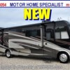 New 2013 Thor Motor Coach Challenger (37GT) W/3 Slides Model RV for Sale For Sale by Motor Home Specialist available in Alvarado, Texas