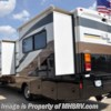 Motor Home Specialist 2010 Bounder Classic Bunk House W/2 Slides RV for Sale  Class A by Fleetwood | Alvarado, Texas