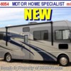 New 2013 Thor Motor Coach A.C.E. New ACE RV for Sale W/ Slide (29.2) For Sale by Motor Home Specialist available in Alvarado, Texas