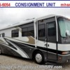 Used 2001 Monaco Dynasty (40 Regent)W/2 Slides Used RV for Sale For Sale by Motor Home Specialist available in Alvarado, Texas
