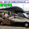 New 2014 Thor Motor Coach Chateau Citation Sprinter Model 24SA W/Slide New Diesel  RV for Sale For Sale by Motor Home Specialist available in Alvarado, Texas