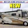 New 2014 Thor Motor Coach Challenger 37GT W/3 Slides RV for Sale For Sale by Motor Home Specialist available in Alvarado, Texas