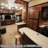 2011 Jayco Pinnacle (36REQS) W/4 Slides Used RV for Sale  - Fifth Wheel Used  in Alvarado TX For Sale by Motor Home Specialist call 800-335-6054 today for more info.