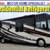 New 2013 Forest River Georgetown XL (378) RV for Sale W/3 Slides For Sale by Motor Home Specialist available in Alvarado, Texas