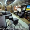 2014 Entegra Coach Anthem 42DEQ New Luxury Motor Home for Sale  - Diesel Pusher New  in Alvarado TX For Sale by Motor Home Specialist call 800-335-6054 today for more info.