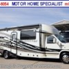 Used 2013 Coachmen Concord (300TS) W/3 Slides Used RV for Sale For Sale by Motor Home Specialist available in Alvarado, Texas