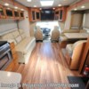 2013 Coachmen Concord (300TS) W/3 Slides Used RV for Sale  - Class C Used  in Alvarado TX For Sale by Motor Home Specialist call 800-335-6054 today for more info.