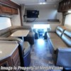2014 Thor Motor Coach Chateau Super C 33SW W/Full Wall Slide Diesel RV for Sale  - Class C New  in Alvarado TX For Sale by Motor Home Specialist call 800-335-6054 today for more info.