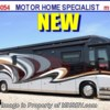 New 2014 Entegra Coach Cornerstone (45DLQ) Luxury RV for Sale W/4 Slides For Sale by Motor Home Specialist available in Alvarado, Texas