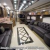2014 Entegra Coach Cornerstone (45DLQ) Luxury RV for Sale W/4 Slides  - Diesel Pusher New  in Alvarado TX For Sale by Motor Home Specialist call 800-335-6054 today for more info.