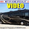 New 2014 Thor Motor Coach Tuscany 45LT Bath & 1/2 RV for Sale For Sale by Motor Home Specialist available in Alvarado, Texas