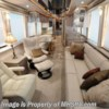 1997 Prevost Featherlite Vantare Luxury RV for Sale  - Bus Conversion Used  in Alvarado TX For Sale by Motor Home Specialist call 800-335-6054 today for more info.
