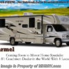 New 2014 Coachmen Leprechaun (320BH) W/2 Slides Bunk House RV for Sale For Sale by Motor Home Specialist available in Alvarado, Texas