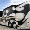 Motor Home Specialist 2007 Featherlite Vantare H3 45 W/2 Slides Luxury RV for Sale  Bus Conversion by Prevost | Alvarado, Texas