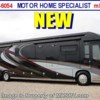 New 2014 Entegra Coach Cornerstone (45DLQ) New Luxury RV for Sale W/4 Slides For Sale by Motor Home Specialist available in Alvarado, Texas