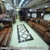 2014 Entegra Coach Cornerstone (45DLQ) New Luxury RV for Sale W/4 Slides  - Diesel Pusher New  in Alvarado TX For Sale by Motor Home Specialist call 800-335-6054 today for more info.