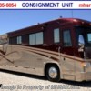 Used 2003 Country Coach Affinity W/3 Slides Used Tag Axle RV for Sale For Sale by Motor Home Specialist available in Alvarado, Texas