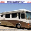 Used 2001 Beaver Monterey With Slide Used RV for Sale For Sale by Motor Home Specialist available in Alvarado, Texas