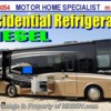Used 2013 Thor Motor Coach Palazzo (33.1) With 2 Slides RV for Sale For Sale by Motor Home Specialist available in Alvarado, Texas