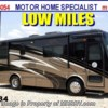 Used 2011 Tiffin Allegro Breeze (28BR) W/ Slide RV for Sale For Sale by Motor Home Specialist available in Alvarado, Texas