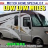 Used 2012 Winnebago Via (25R) With Slide Used RV for Sale For Sale by Motor Home Specialist available in Alvarado, Texas