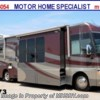Used 2006 Winnebago Adventurer (38J) W/3 slides Used RV for Sale For Sale by Motor Home Specialist available in Alvarado, Texas