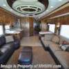 2007 Monaco Signature 45 Noble III  - Diesel Pusher Used  in Alvarado TX For Sale by Motor Home Specialist call 800-335-6054 today for more info.