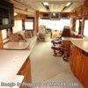 Used 2003 Monaco Executive class a motorhome  45' W/ 2 Slides For Sale by Motor Home Specialist available in Alvarado, Texas