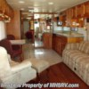 2001 Monaco Diplomat class a diesel motorhome  LE 38' W/ 2 Slides  - Diesel Pusher Used  in Alvarado TX For Sale by Motor Home Specialist call 800-335-6054 today for more info.