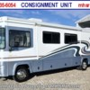 Used 2000 Fleetwood Southwind Storm W/2 slides Used RV for Sale For Sale by Motor Home Specialist available in Alvarado, Texas