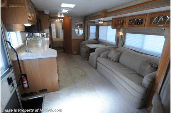 Used 2006 Forest River Georgetown Xl