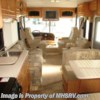 Used 2006 Four Winds International Hurricane class a motorhome  30' For Sale by Motor Home Specialist available in Alvarado, Texas