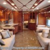 2009 Beaver Marquis class a diesel motorhome  45' W/4 Slides - Bath &   - Diesel Pusher New  in Alvarado TX For Sale by Motor Home Specialist call 800-335-6054 today for more info.