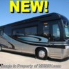 New 2009 Beaver Marquis class a diesel motorhome  45' W/4 Slides - Bath &  For Sale by Motor Home Specialist available in Alvarado, Texas