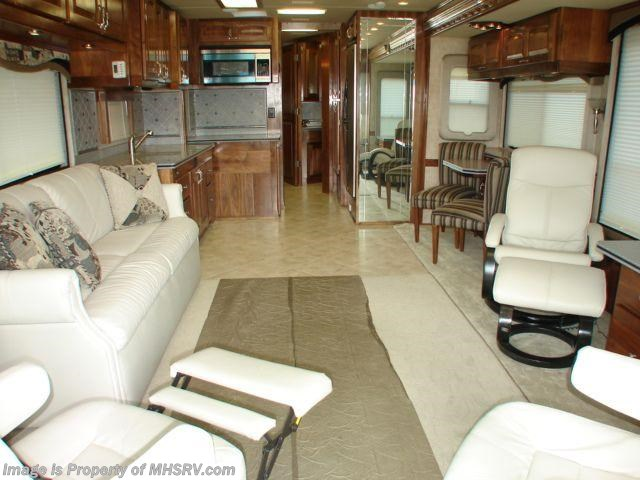 Pleasure Way Rv For Sale Used Used Rvs 2004 Pleasure Way