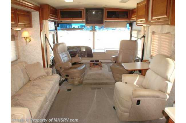 Simple Used 2015 Winnebago Sightseer