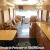1997 Blue Bird class a diesel pusher Wanderlodge 43'  - Bus Conversion Used  in Alvarado TX For Sale by Motor Home Specialist call 800-335-6054 today for more info.
