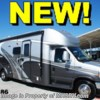New 2008 Coachmen Concord class c rv  (275DS) W/2 Slides For Sale by Motor Home Specialist available in Alvarado, Texas