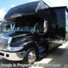 2009 EnduraMax Gladiator super c motorhome  Conquest Super C by Gulf Stream  - Class C New  in Alvarado TX For Sale by Motor Home Specialist call 800-335-6054 today for more info.