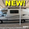 New 2009 Coachmen Prism class B RV  (M220) W/Slide For Sale by Motor Home Specialist available in Alvarado, Texas