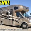 New 2009 Monaco Covina Class B RV Diesel (24') Rear Bed - W/Slide For Sale by Motor Home Specialist available in Alvarado, Texas