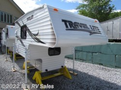 New 2016  Travel Lite Super Lite 690 FD by Travel Lite from M's RV Sales in Berlin, VT