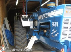 Used 1974  Ford  9600 by Ford from M's RV Sales in Berlin, VT