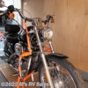 Used 2003 Miscellaneous Harley Davidson Sportster 1200 anniversary For Sale by M's RV Sales available in Berlin, Vermont