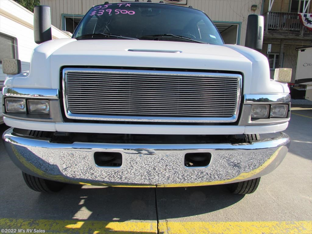 truck used diesel sale gmc for lifted